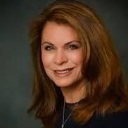 Dr. Jacqueline Dupont Carlson